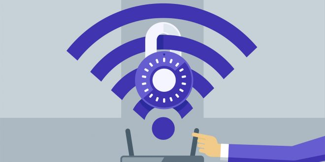 Download Learn Cracking Wi-Fi Passwords Keys (WEP WPA WPA2) Course For Free