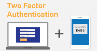 Authentication (Single Factor) and Multifactor Authorization