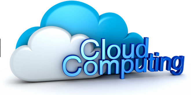 What is the Cloud Technologies and Security