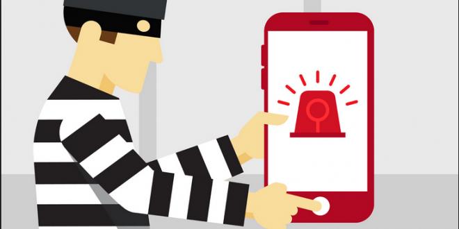 Mobile Device Security – Countermeasures – Summary – Exam Essentials