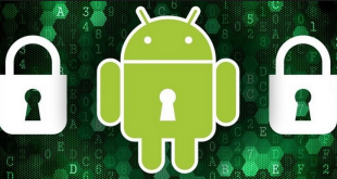 Google Android OS – Security