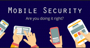 Mobile Security Models and Architectures
