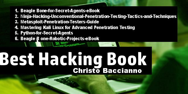 UNDERSTANDING CYBER SECURITY - Download Free Hacking Books