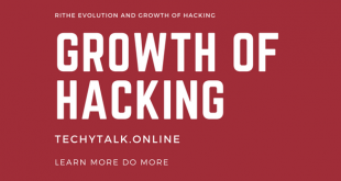 The Evolution and Growth of Hacking