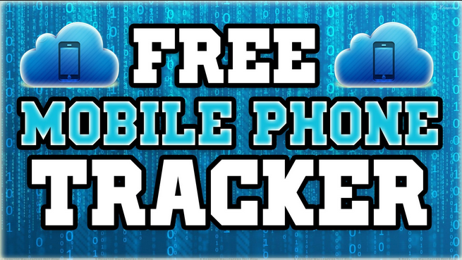 Check Free Mobile Number Call Details
