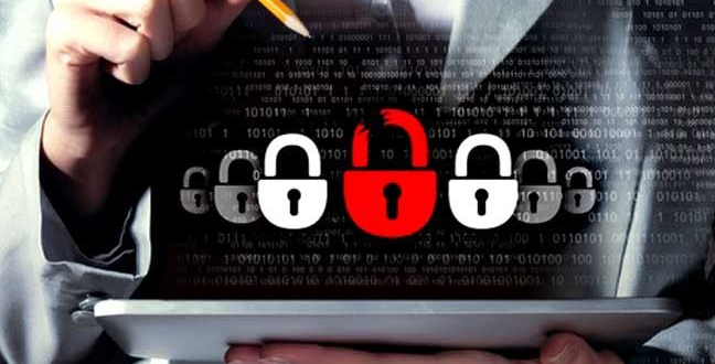 Complying with Privacy and Security Regulations