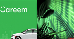 Cyber Attack On Careem: Data of 14 Million Were Customers Stolen