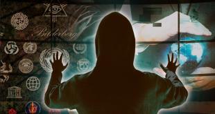 Hacking: Current Developments