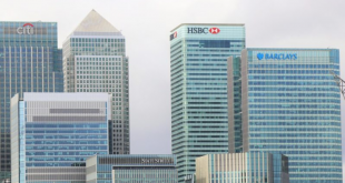 NCA Shut Down Website And Begin Arrests Following Cyber Attack On 7 UK Banks