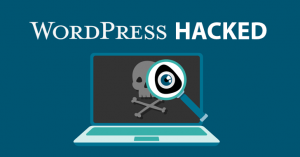 Criminals Using New Approach For Hacking WordPress Websites