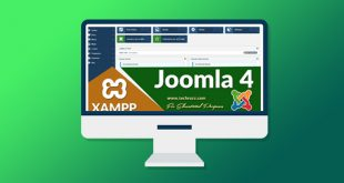 How to Install Joomla Locally on a PC