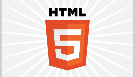 The Security of HTML5 May Not Live Longer