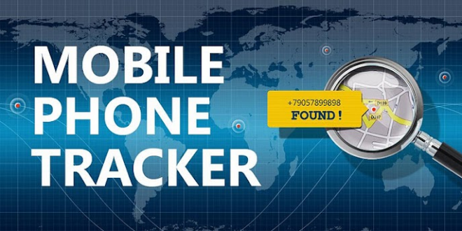 The US Police Phone Tracking Company Hacked