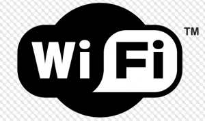 Wireless Encryption Mechanisms