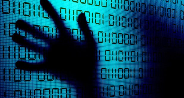 How to Figure out If Hackers Leaked Your Password