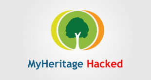 MyHeritage Breach Leaks Million of Account Details