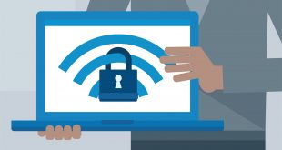 Secure Router Configuration
