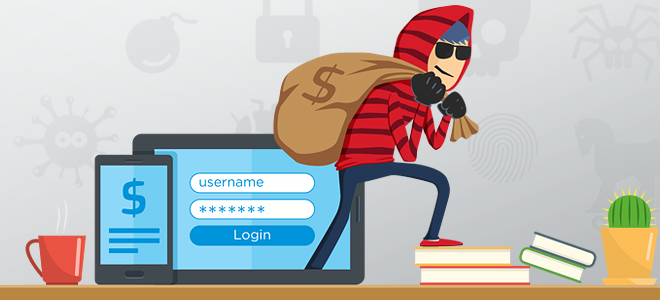 Email Based Attacks a Growing Risk