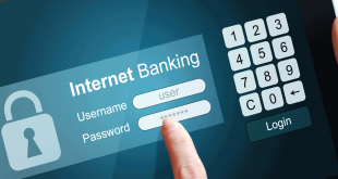Exobot Android Malware Targets Banking Apps