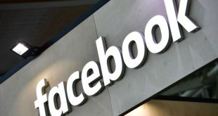 Facebook Reportedly Hires AI Chip Head From Google