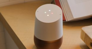 Google Assistant Can Now Do Things Automatically at a Scheduled Time