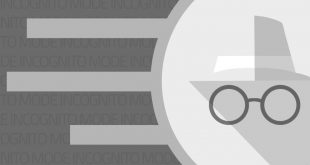 Study Shows Misconceptions Regarding Incognito & Private Mode