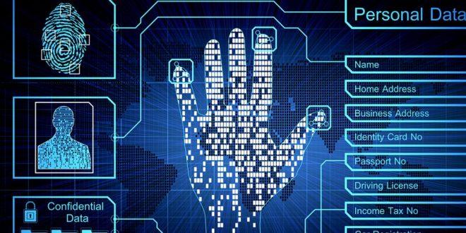 Types of Biometric Controls