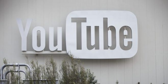 YouTube Launches New Tool For Finding and Removing Unauthorized Re-Uploads
