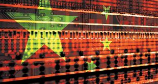 Chinese Cyber Criminals Take Chances on the Surface Web