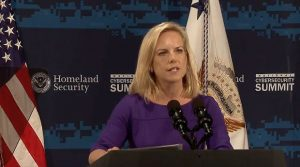 DHS Launches Cyber-Risk Management