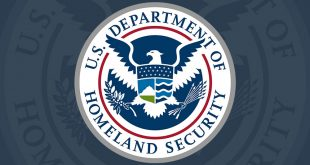 DHS Launches Cyber Risk Management Center