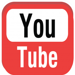 Dr Vivek Bindra Youtube Channel