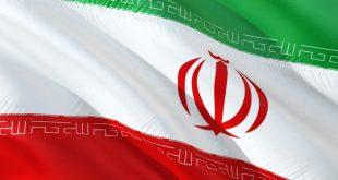 Iranian Threat Group Targets Universities