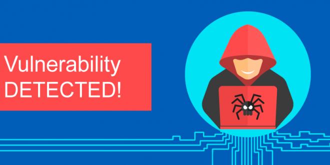 Registry Keys Vulnerable with COM Hijacking