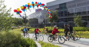 Google, Apple and 13 other Companies No Longer Require Employees to Have College Degree