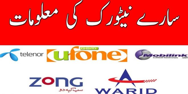 Check Mobile Number Owner 2018