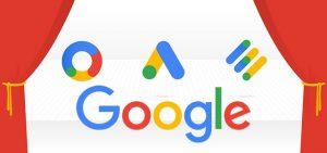 Google Restrict Tech Support Ads