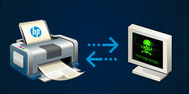 HP Launches First Bug Bounty Program for Printers