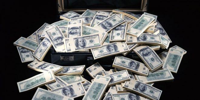 HackerOne Paid $500k in Bug Bountis at DEF CON