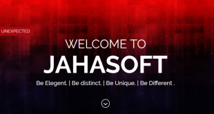 JahaSoft Web Development | Digital Marketing | Web Hosting Quetta