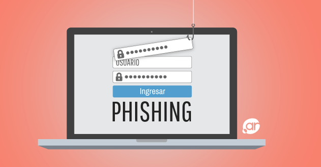 Mobile Phishing Campaign Offered Free Flights