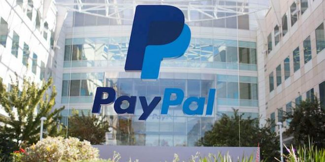 PayPal or a Similar Platform Will Launch in 3-4 Months: Asad Umar (Pakistan)