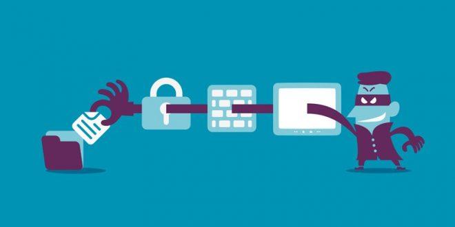 18 Vulnerabilities Found in Foxit PDF Reader