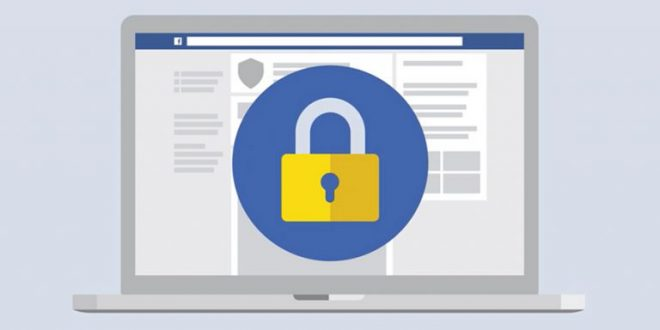Facebook Removes Scores of Fake Iran Linked Accounts