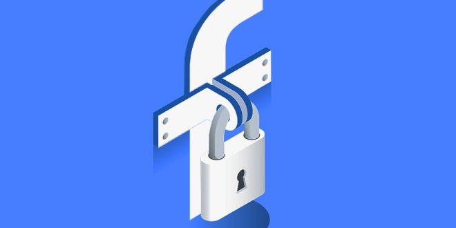 Facebook is in Retail Therapy, Shopping for Security Firms