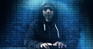 GRU Officers Allegedly Hacked Wi-Fi Networks Worldwide