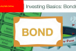 How To Invest In Bonds?