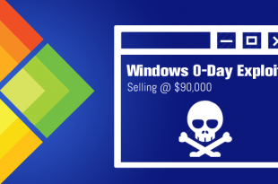 Microsoft Fixes Zero Day and Data Deletion Bugs