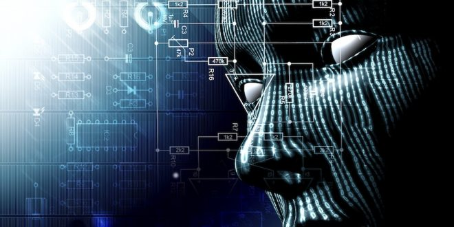 Most IT Pros Fear AI-Powered Attacks