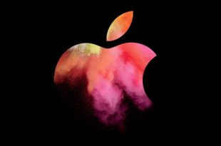 The apple products specifically iPhone is the growing target for crypto-mining attacks, according to Check Point, iPhone attacks has increased by nearly 400% over the last two weeks in the September.